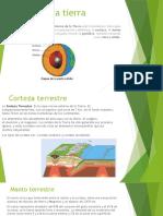 presentacion geopolitica.pptx