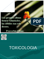 TOX.LABORAL 2010.ppt