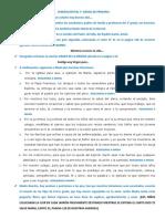 VENERACION 3RO PRIMARIA.docx