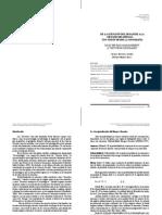 3966-Texto del artículo-8577-1-10-20120814.pdf