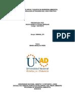 TAREA 3 REALIZAR ACTIVIDADES DEL CASO PRÁCTICO.pdf