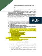 FICHA DE REPASO MICROESTRUCTURA, MACRO Y SUPER
