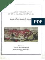 hambre-resignacion-lazarillo-de-tormes_1997.pdf