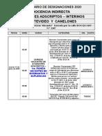 CALENDARIOS_-_ADSCRIPTOS_-_MONTEVIDEO_Y_CANELONES_-_2020_-_11-06-20.pdf