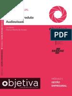 Gestão do Produto Audiovisual - SEBRAE.pdf