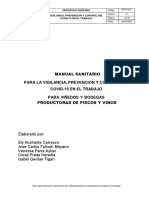 PROTOCOLO SANITARIO PISCOS Y VINOS.pdf