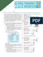 24 Problemas-Textuales-de-Números-Decimales-para-Cuarto-de-Primaria.pdf