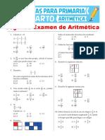 Segundo-Examen-de-Aritmética-para-Cuarto-de-Primaria.pdf