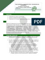 Actividad costos y presupuestos.docx
