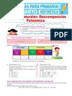 1 Descomposición-Polinómica-de-Números-Naturales-para-Cuarto-de-Primaria.pdf