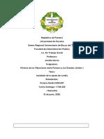 Incidente de la tajada de sandia PNI.docx