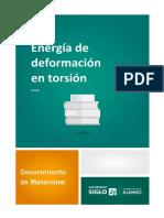 M2-4-Energía de deformación en torsión