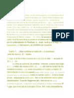 Escaneado_ 20200316-1514.pdf