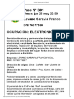 Franco pase1