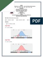 85-186 -ESTADISTICA-Y-MUESTREO.pdf