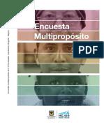 encuesta_multiproposito_2017_-_principales_resultados_bogota_region