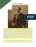 Baudelaire literatura.pdf