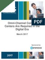 dmg-omnichannel_cc_required_in_digital_era_report-serenova