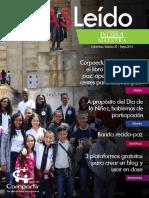 lo-mas-leido_palabramaestra-edicion20