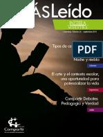 lo-mas-leido_palabra-maestra-edicion24