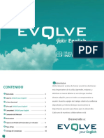 Manual instructivo evolve F-Digital.docx