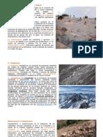 CAPITULO V – INTEMPERISMO Y SUELO.pdf