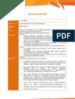 RDE_Administracao_Micro_Pequenas_Empresas_Temas_01_02
