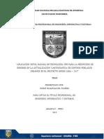 T_0500 (1).pdf