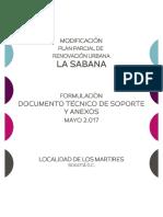 20170821_dts_modificacion_la_sabana_final__0