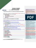 GUIA-DE-TRABAJO-FINAL-DE-INGENIERIA-DE-SOFTWARE-I-PRIMER-CORTE