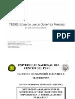 TESIS_ Eduardo Jesus Gutierrez Mendez TURNITIN.pdf