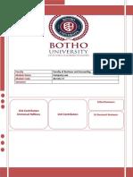 Company Law Manual.doc