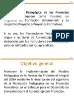 presentacic3b3n-orientaciones-planeacic3b3n-pedagc3b3gica-proyecto-formativo1