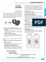 2_PARTE1.pdf