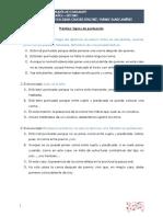Signos de puntuación Práctica 10°.pdf