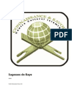 Sagesses de Baye.pdf