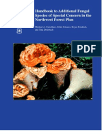 Fungi GTR572