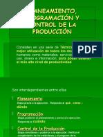 04-Planeamiento, programación y control de la producción (En revisión)