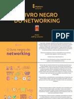 Pipelearn_O-livro-negro-do-networking-ebook