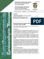 IQEN Vol 08 2003 Num 20