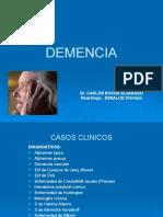 01 11a4 usat 07 demencia casos