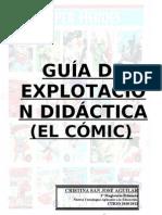 GUÍA EXPLOTACION DIDACTICA_CristinaSanJose