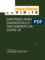 Diretriz-Covid19-v4.pdf