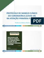 PROTOCOLO_MANEJO_COVID_2020.pdf