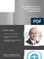 EXPOSICION Responsabilidad corporativa.pptx