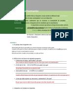 CRONTRUYE T 8.2 CONTESTADO