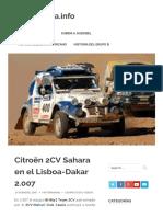 Citroën 2CV Sahara en el Lisboa-Dakar 2.007 – MotorMania.info.pdf
