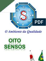 file-134888-TREINAMENTO8SENSOS-20170305-150456.ppt