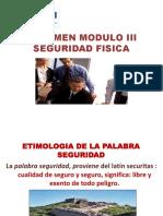 CACSI 1.pdf