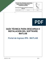GUIA_INST_MATLAB_DMSC012020.pdf